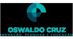 INSTITUTO DE EDUCAÇÃO E CIÊNCIAS EM SAÚDE