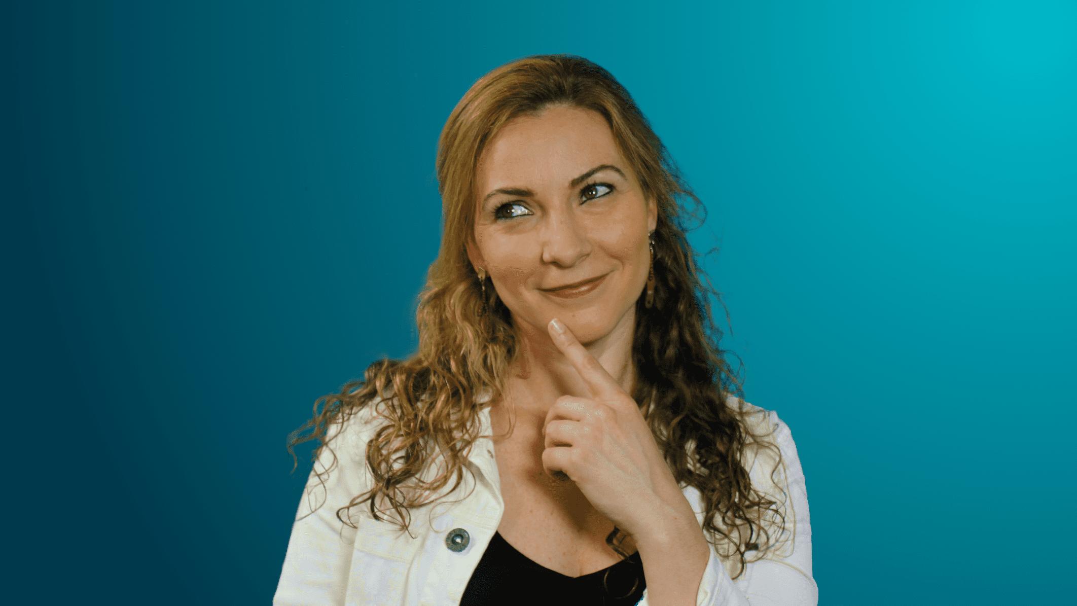 Débora Schuskel