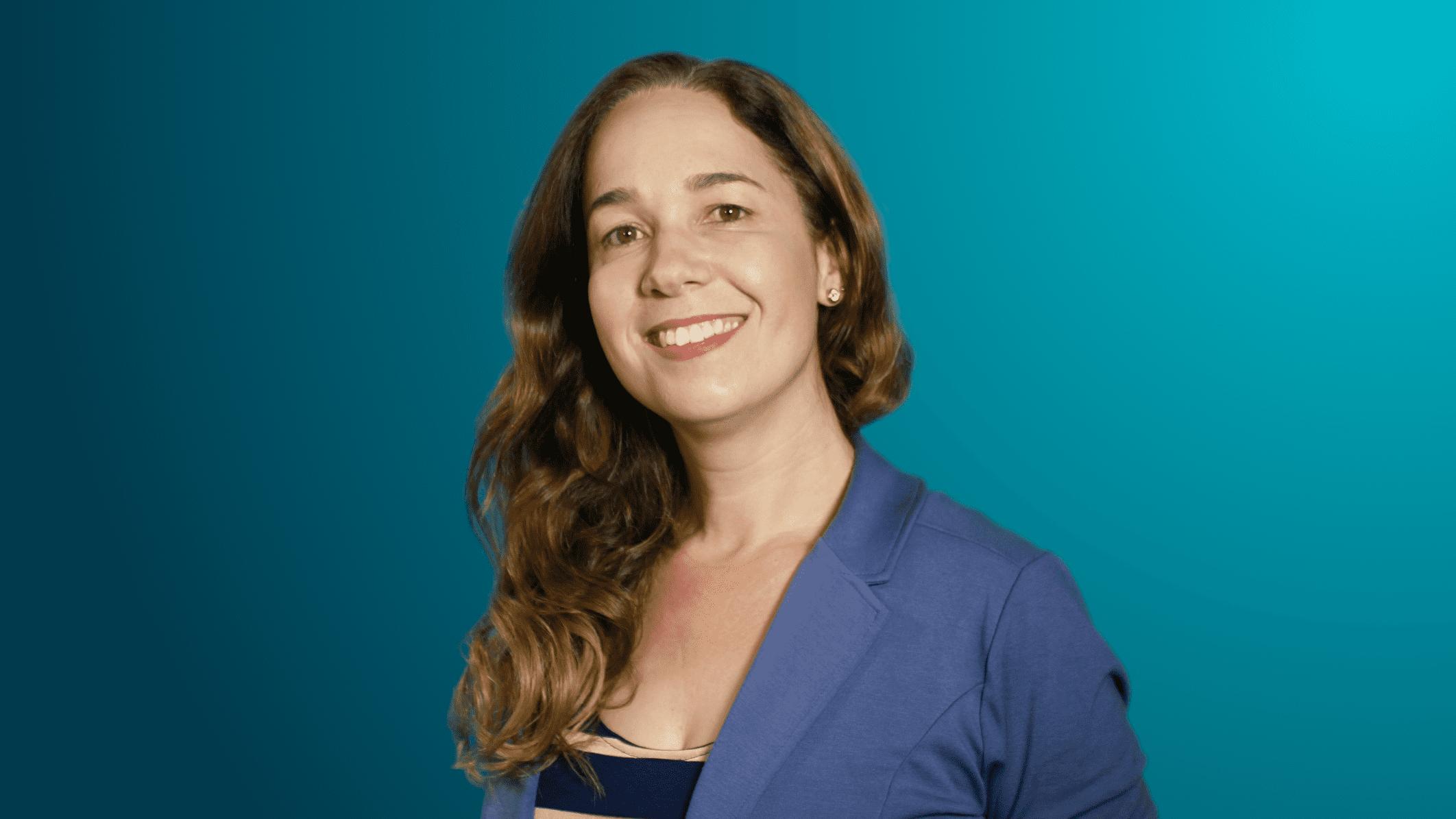 Erica Peroni