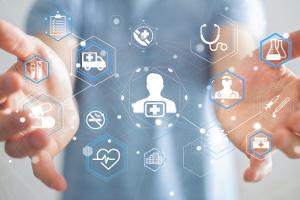 Apoio ao Presencial MBA Gestão e Inovação em Saúde 2021/1